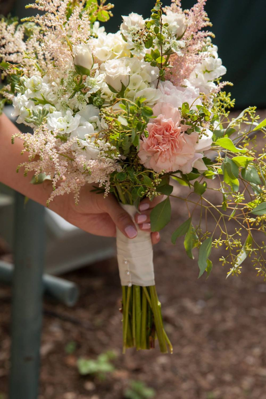 jordan bouquet.jpg