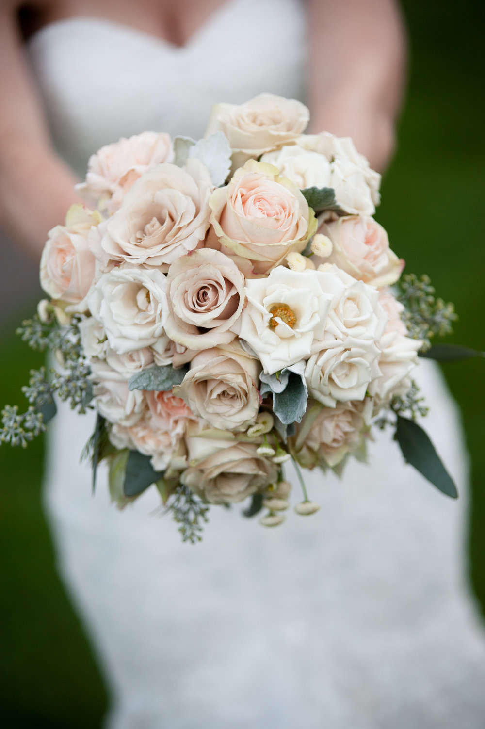 Sarah bouquet.jpg