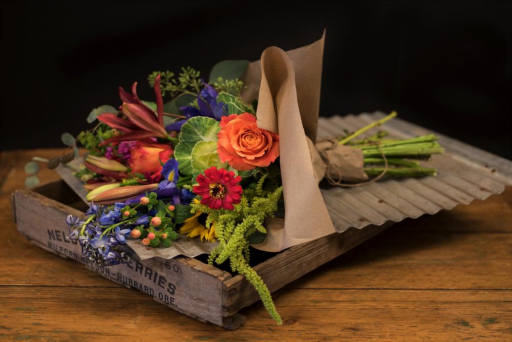 Market bouquet.png