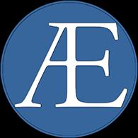 Æ - Arcady Editions