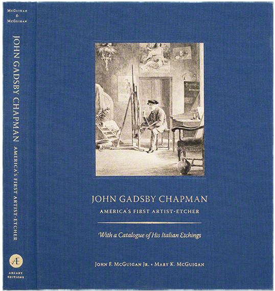john-gadsby-chapman-americas-first-artist-etcher