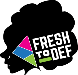 Fresh to Def Collective