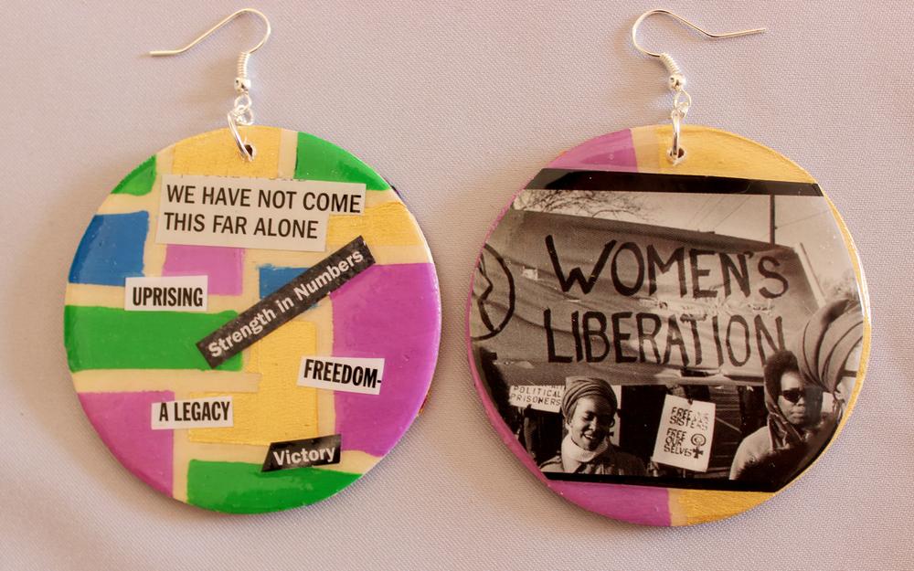 WomenLiberation.jpg