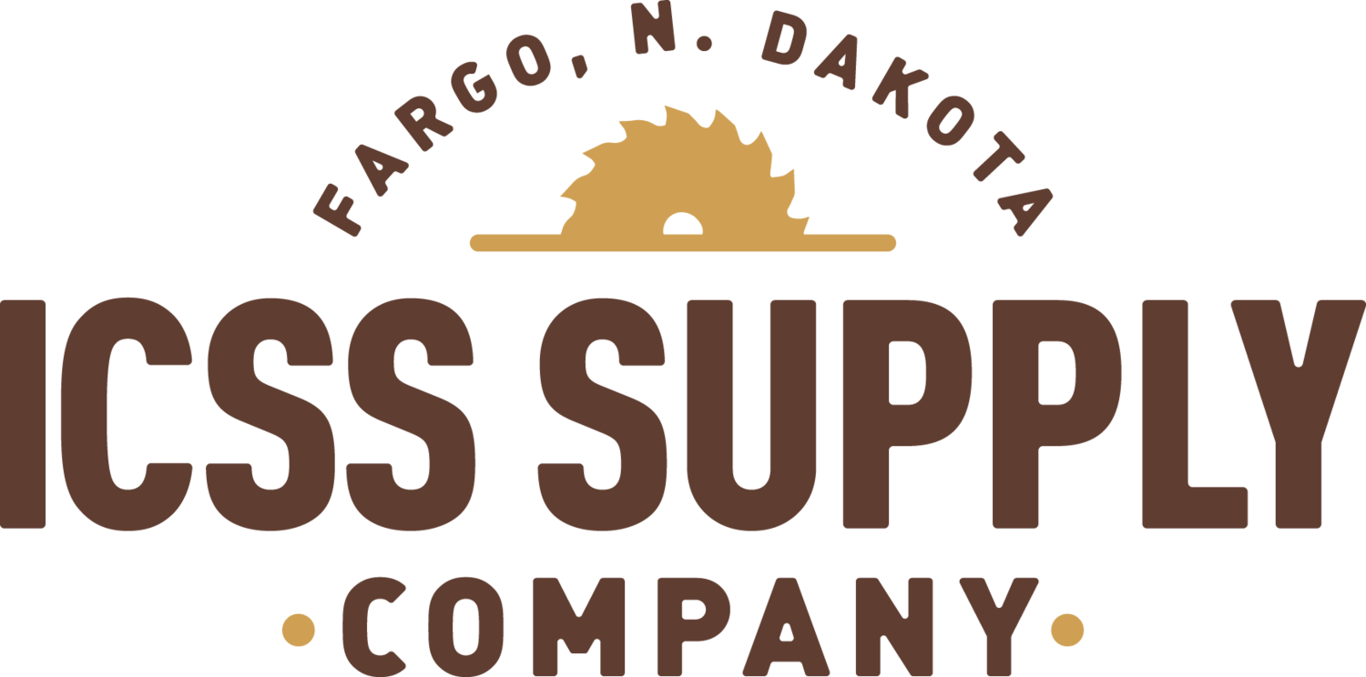 ICSS Supply Company