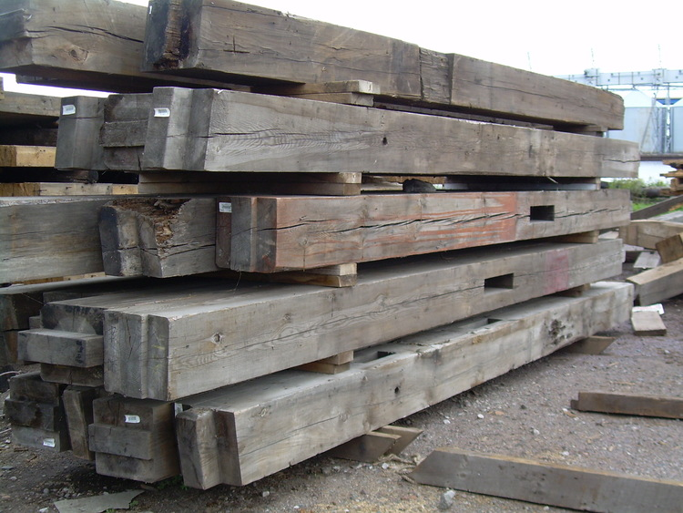Reclaimed Wood Mn WB Designs - Reclaimed Wood Mn WB Designs