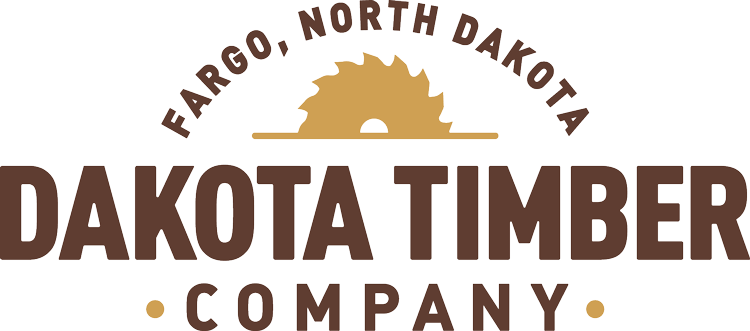 Dakota Timber Co.
