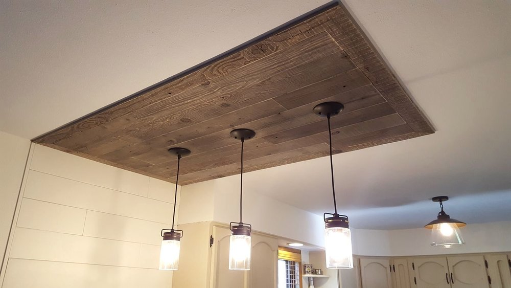Wells Ceiling Accent .jpg