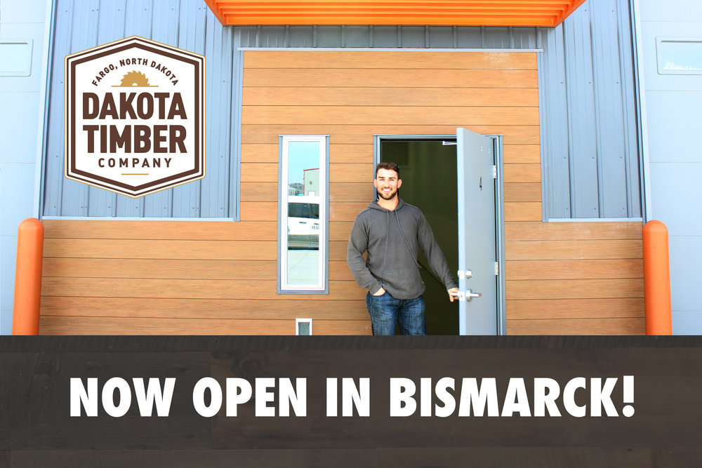 Now Open In Bismarck Slide.jpg