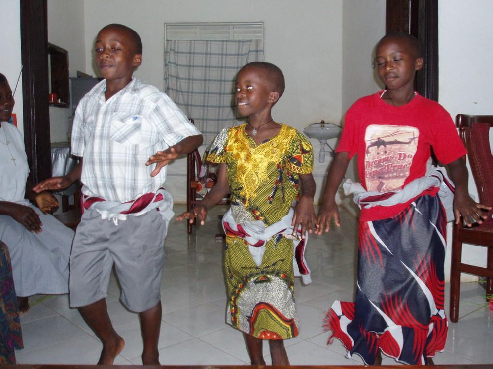 12 Children dancing.jpg