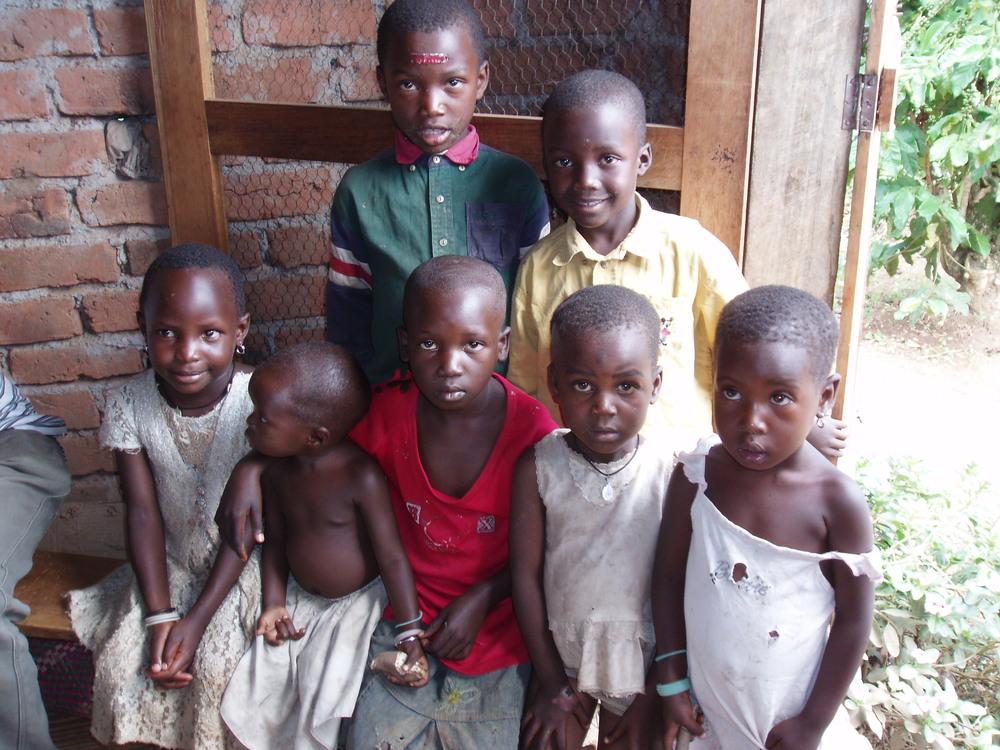 17 Neighbours children.jpg