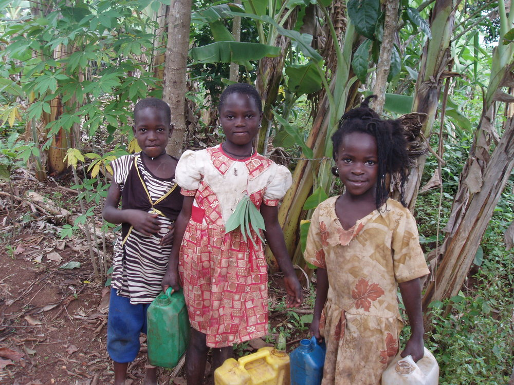 43 children carrying water.jpg