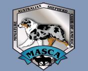 mascan logo Dec 1.jpg