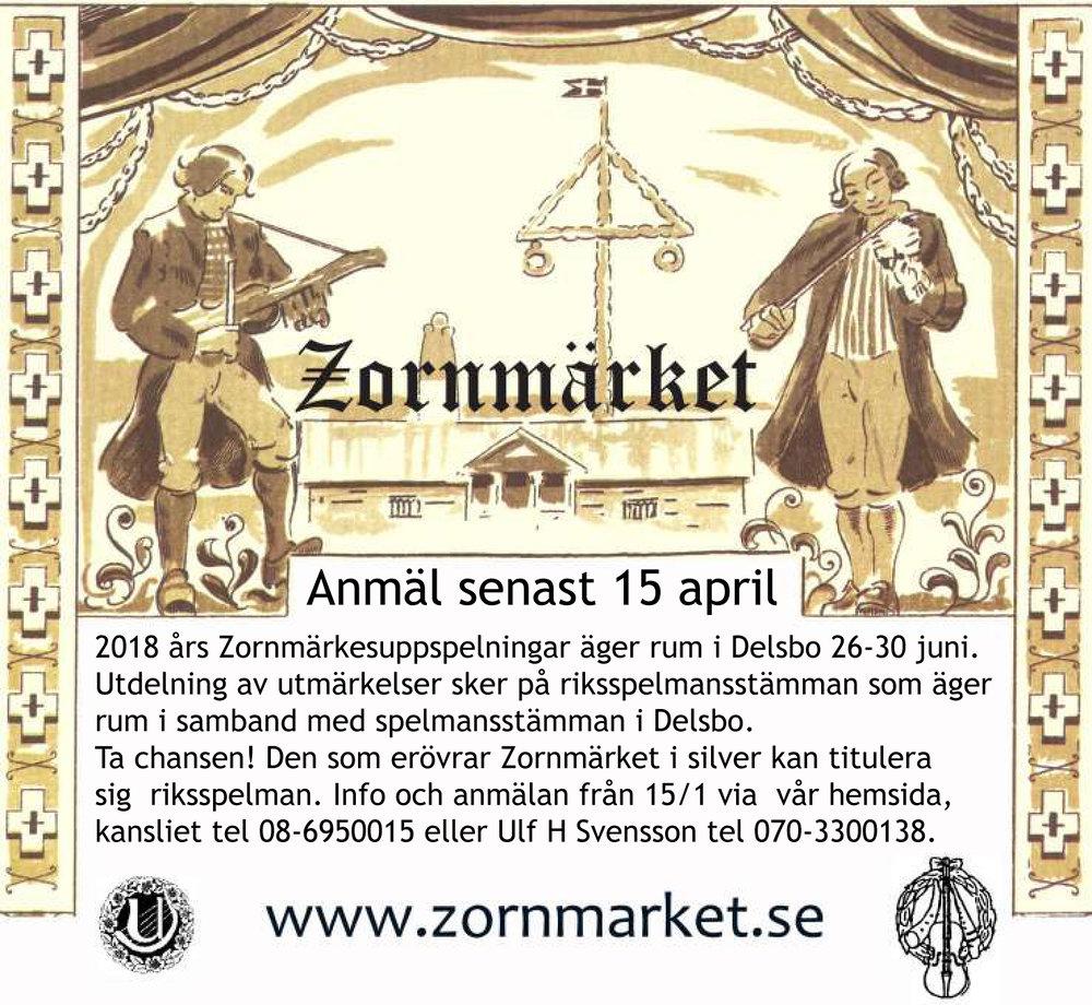 annons_2018_Zorn web.jpg
