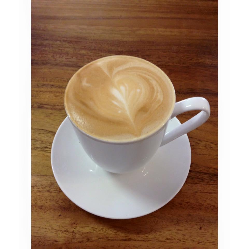 patch_coffee.jpg
