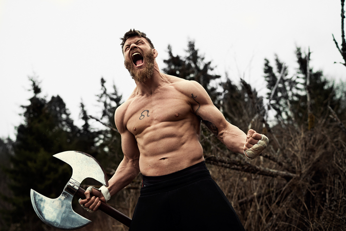 emil-meek-is-looking-to-put-norwegian-mma-on-the-map-at-ufc-206-body-image-1479408557.jpeg