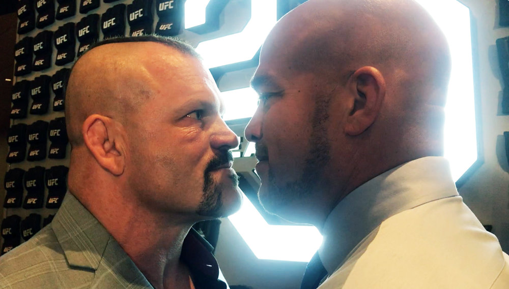 chuck-liddell-tito-ortiz-video.jpg