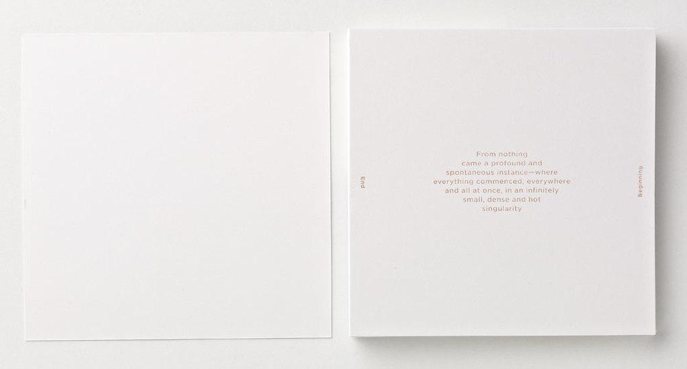EN_artistsbook2.jpg