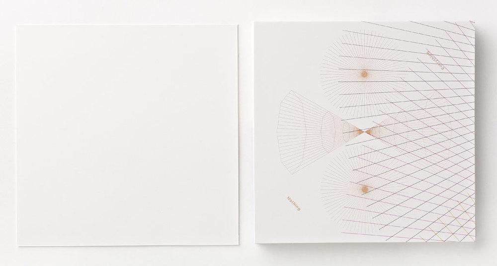 EN_artistsbook3.jpg