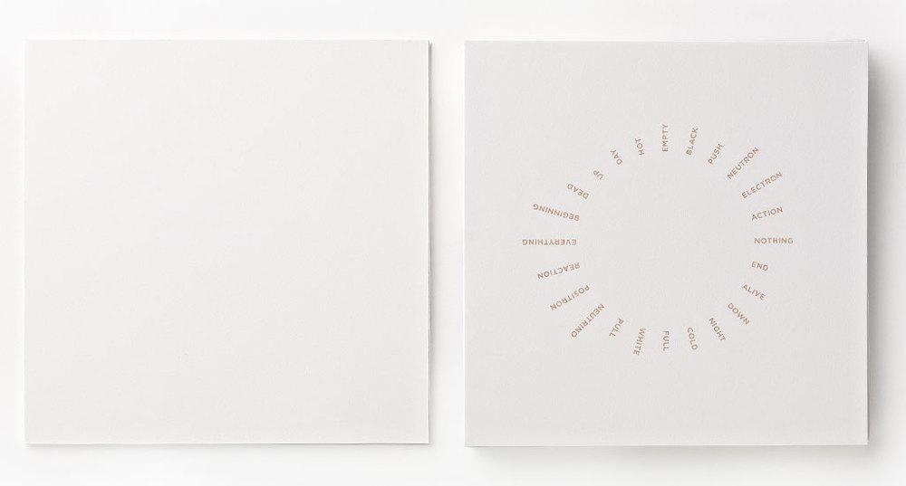 EN_artistsbook5.jpg