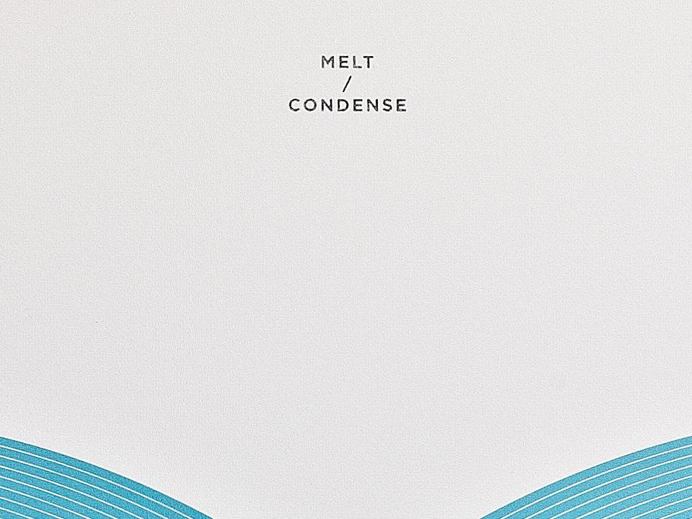 EN_meltcondensec.jpg