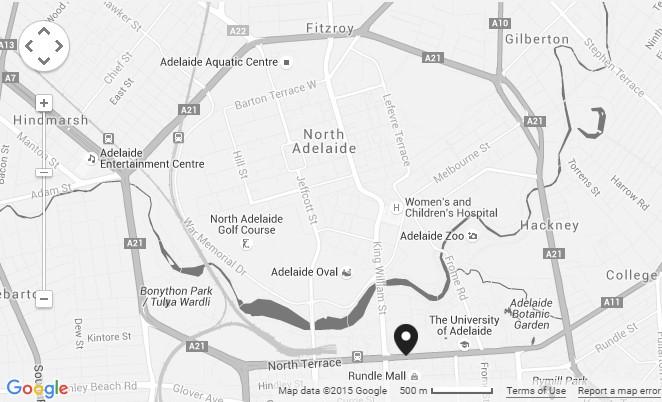 20150109_elizabeth house map.jpg