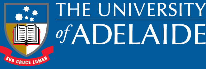 DIVISION OF SERVICES & RESOURCES, University of Adelaide SA