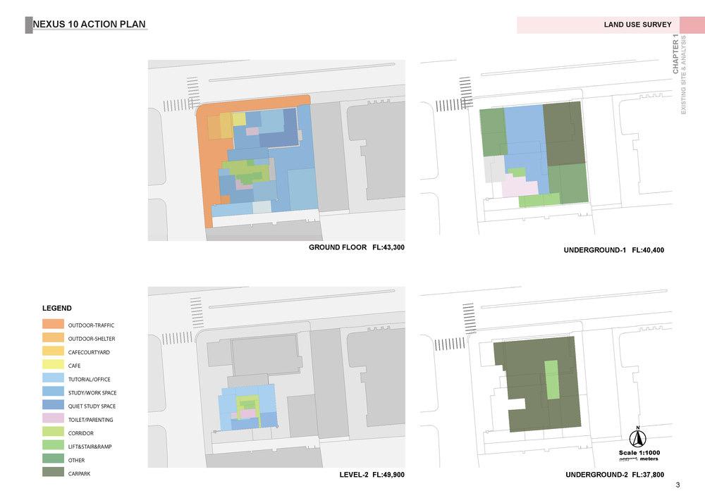 NXP01 analysis_Page_05.jpg