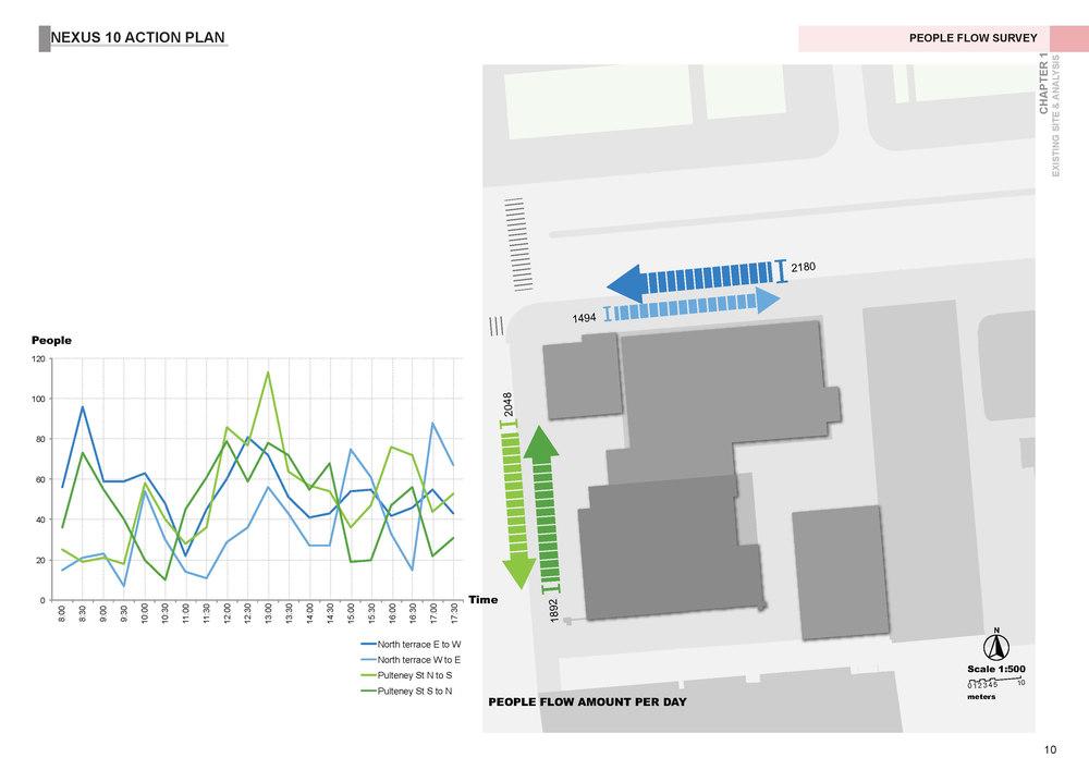 NXP01 analysis_Page_12.jpg
