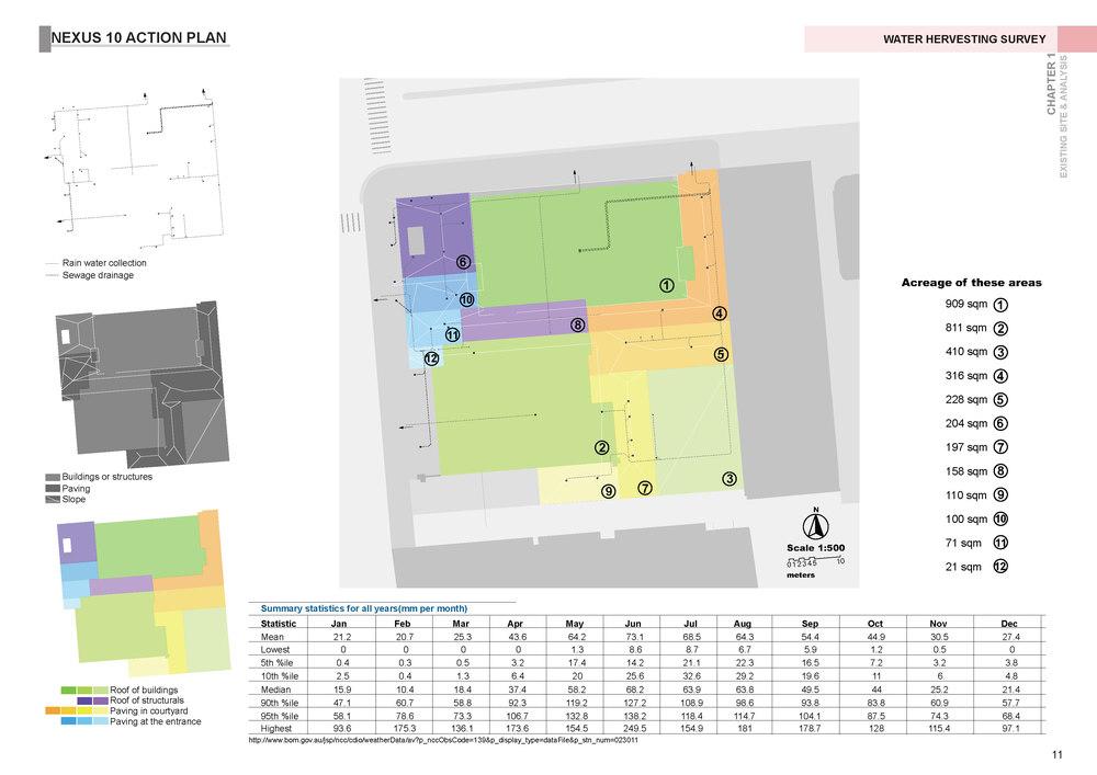 NXP01 analysis_Page_13.jpg