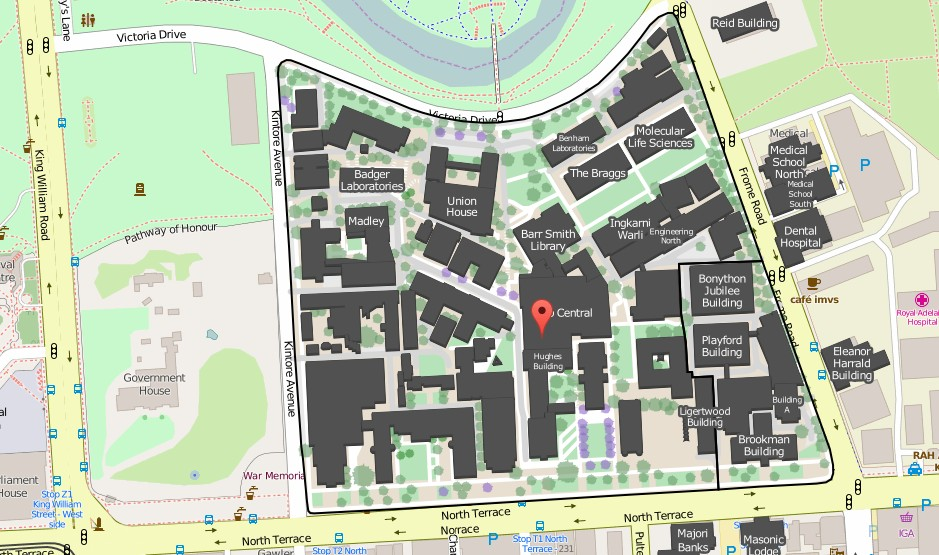 20160224_UEL building map 2016.jpg