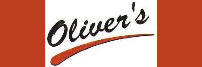 OLIVER'S@ WHITE HILL McLaren Vale SA
