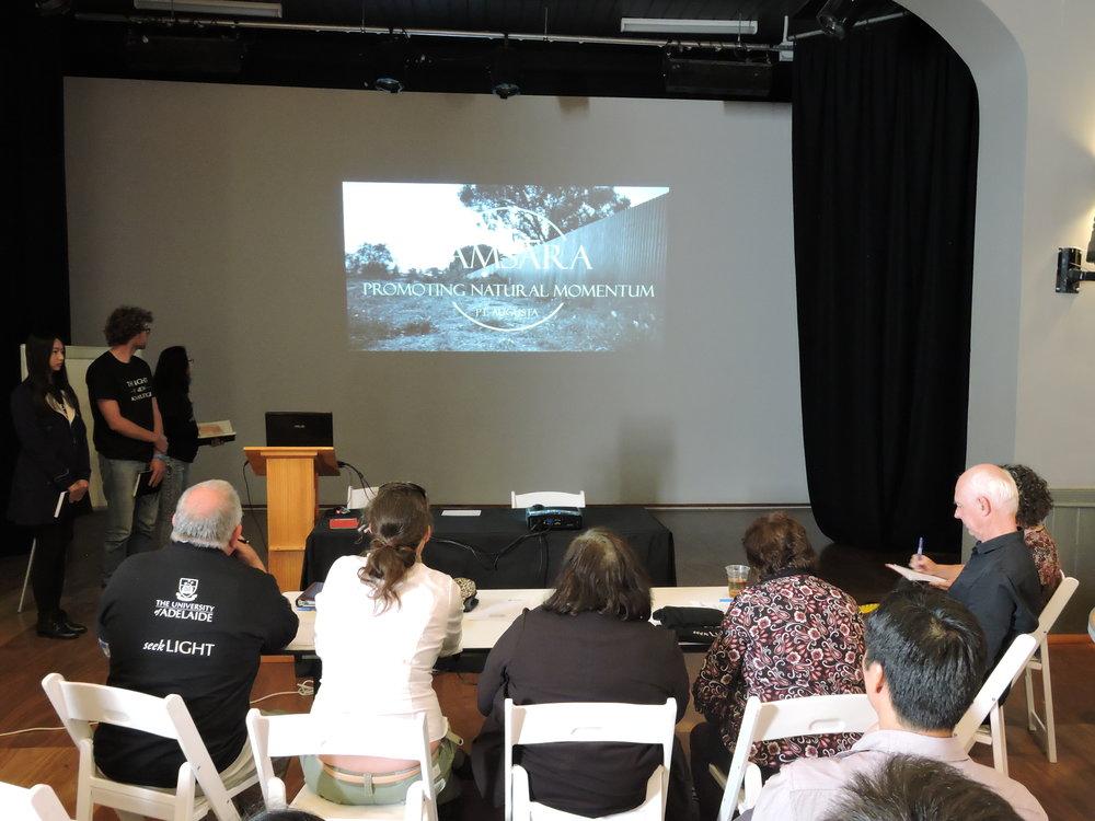 20160923_final presentations (19).JPG