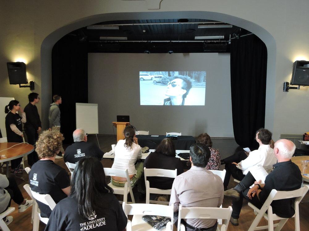 20160923_final presentations (106).JPG