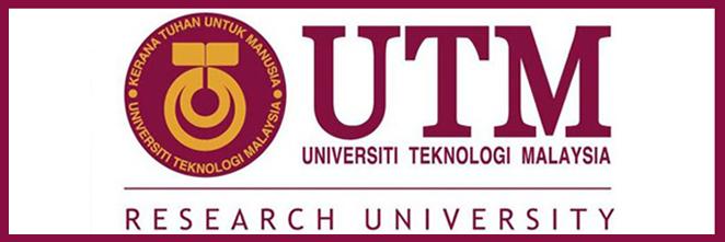 UTM RAZAK School of Engineering and Advanced Technology , Kuala Lumpur, MALAYSIA