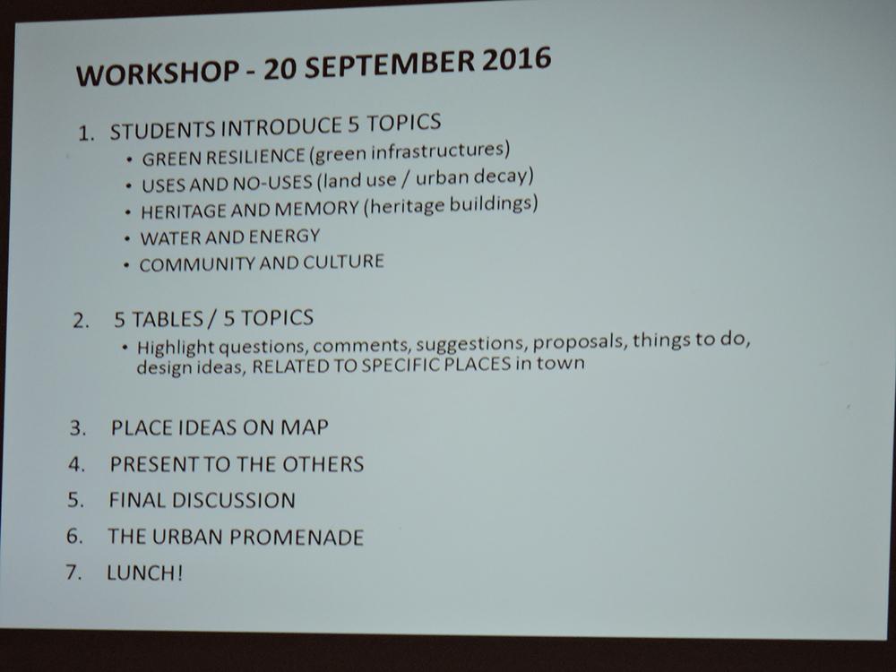 20160920_1 student presentations PAS15 (33).JPG