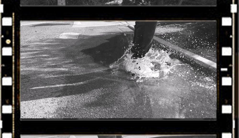 WE_film3.jpg