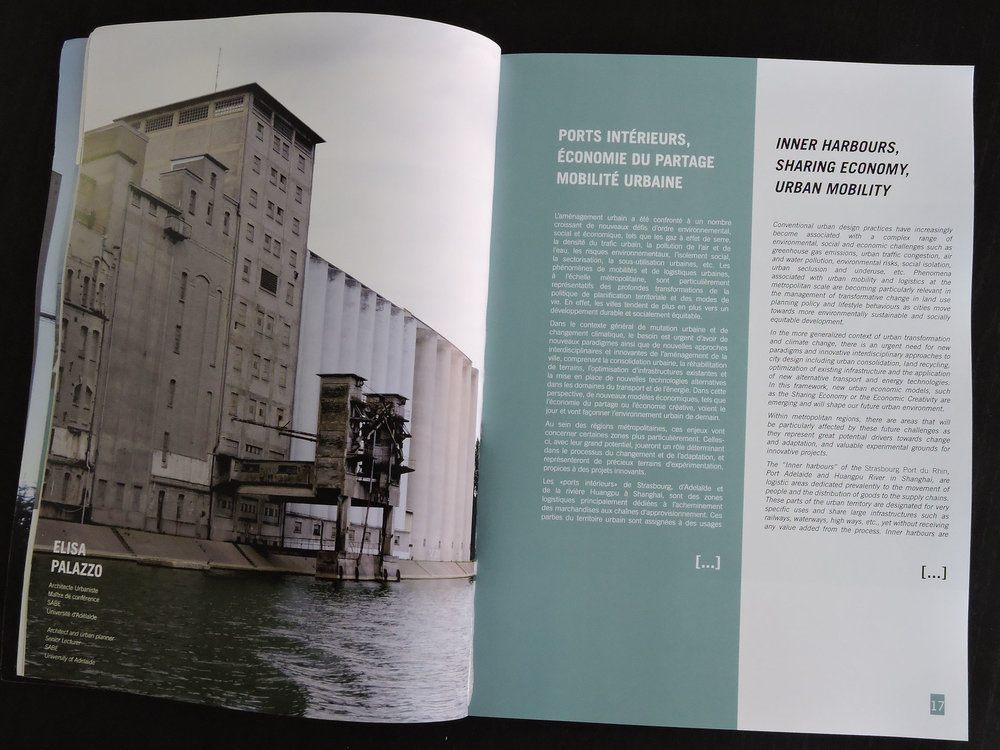 IJUD booklet (4).JPG