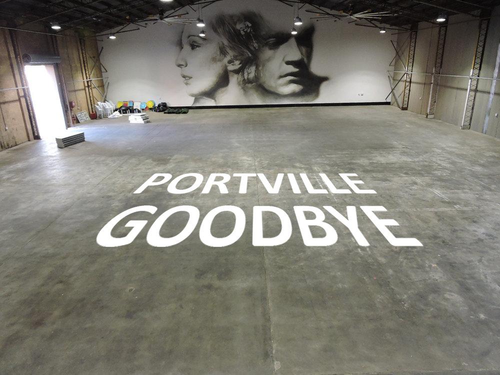 goodbye (23).JPG