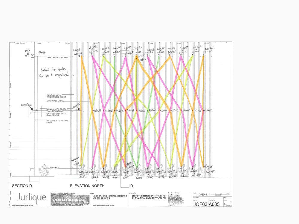 20160606_elev detail.jpg