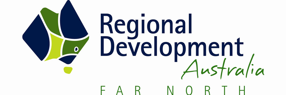 RDAFN - Regional Development Australia Far North  South Australia