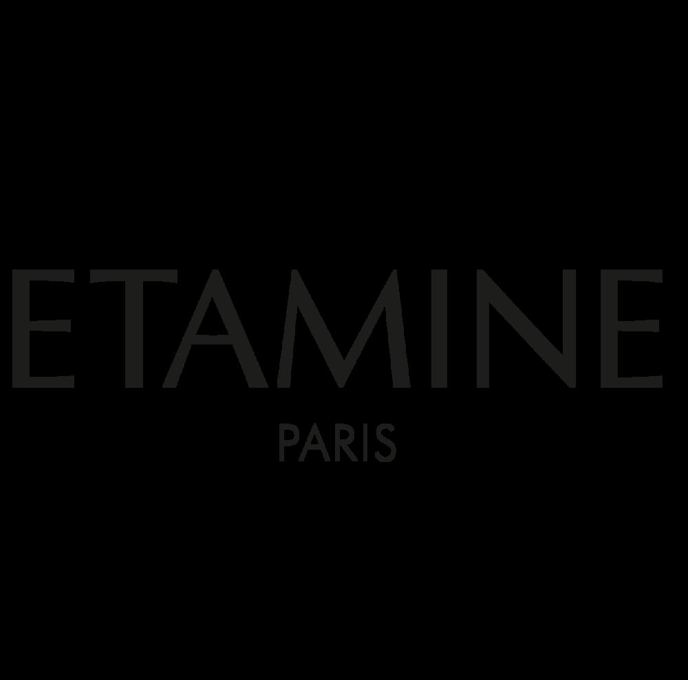 Etamine Paris