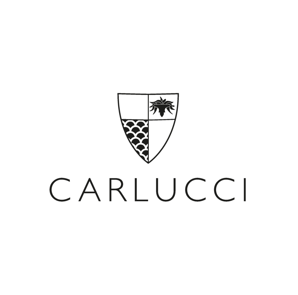 Carluccci