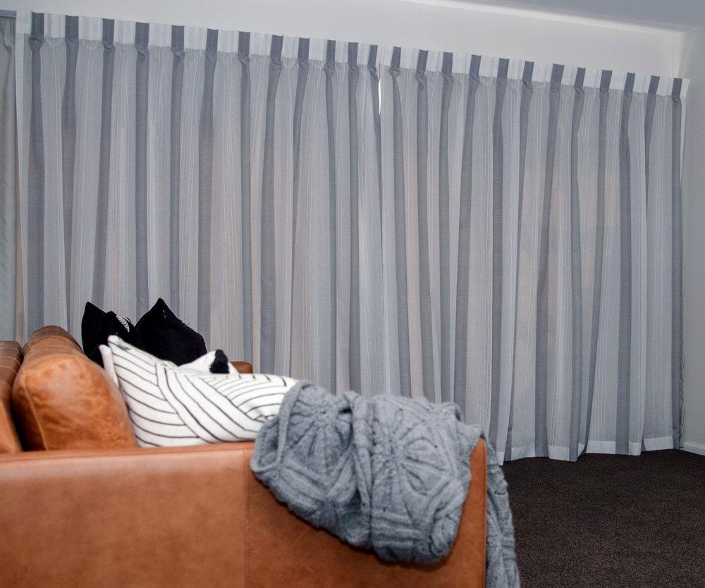 St Albans - Contemporary Apartment