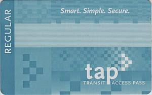 tap+card.jpg
