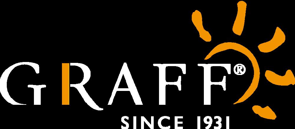 Graff_1931_white_logo.png