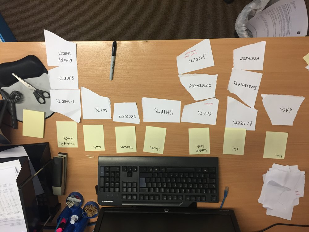 ux_design_london_card_sorting