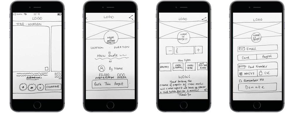 Paper sketches 2.jpg