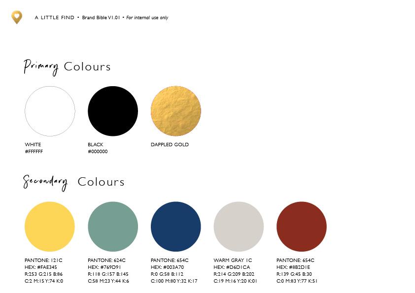 Lauren-grace-design-freelance-graphic-designer-london-branding-UI-colour-guide