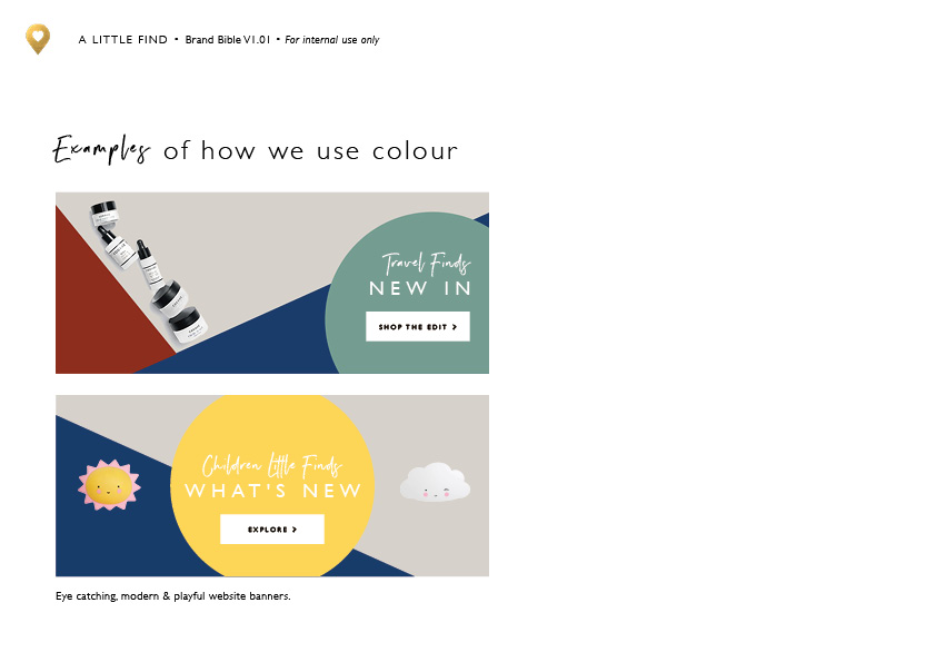 Lauren-grace-design-freelance-graphic-designer-london-branding-UI-colour