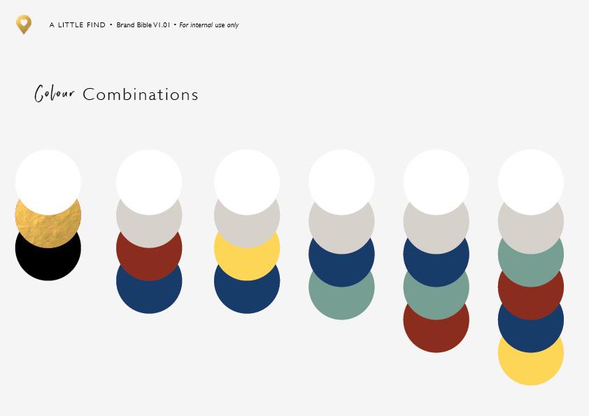 Lauren-grace-design-freelance-graphic-designer-london-branding-UI-colour-combinations